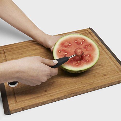 OXO Good Grips Melon Baller