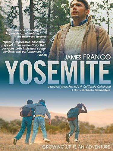 Yosemite (2015 Award Films Academy)