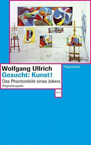 gesucht-kunst-das-phantombild-eines-jokers-wat