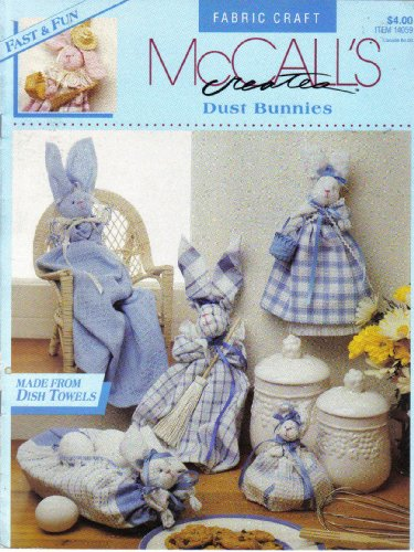 Dish Towel Craft Ideas Great Gift Ideas Infobarrel