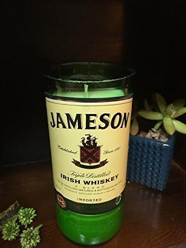 jameson-big-whiskey-soy-candle-i-recycled-scented