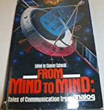 From Mind to Mind, , 0385196466