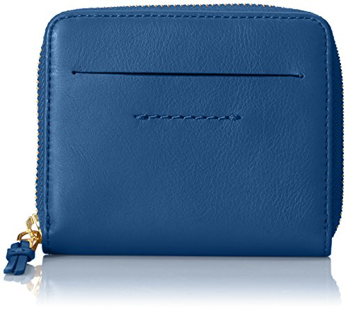 Cole Haan Marli Small Zip Around Wallet by Cole Haan
