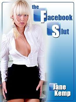 Facebook sex analsex