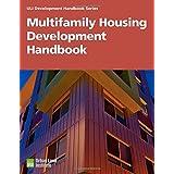 Multifamily Housing Development Handbook (Development Handbook series)
