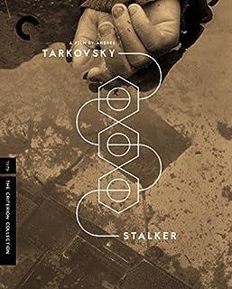 Stalker [Blu-ray] (B06ZY641YQ) | Amazon Products