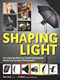 Shaping Light, Nelson Rand and Tim Meyer, 1608957055