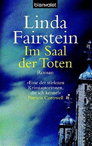 Read Online Im Saal der Toten PDF