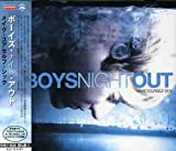 Make Yourself Sick by Boys Night Out (2008-01-13)