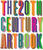 img - for The 20th Century Art Book book / textbook / text book