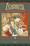 download ebook tsubasa: world chronicle 1 pdf epub