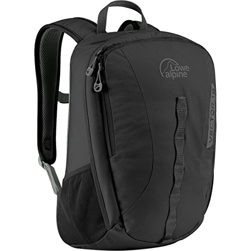 lowe-alpine-vector-18-2016-backpack-one-size-black