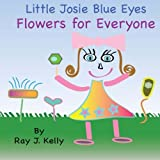 Little Josie Blue Eyes, Ray J Kelly, 0985246502