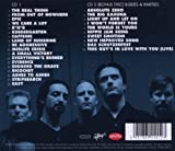 Very Best Definitive Ultimate Greatest Hits Collec