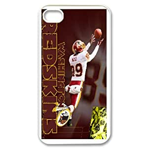 COOL CASE fashionable American football star customize For Iphone 4 4S SF0011210878