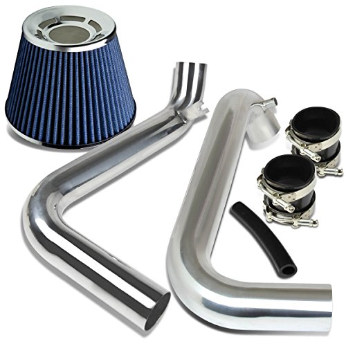 num Cold Air Intake System (7.0