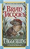 Taggerung, Brian Jacques, 0613502531