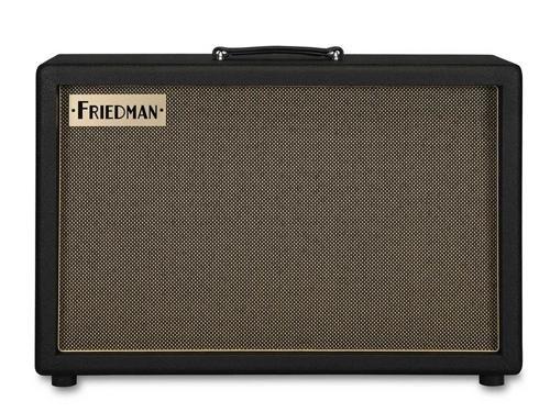 - Friedman Runt 212 120-watt 2x12