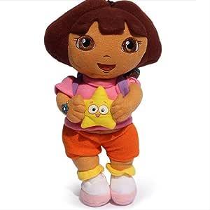 Thumby Peluches - 20cm Aventura de Dora Regalos de la