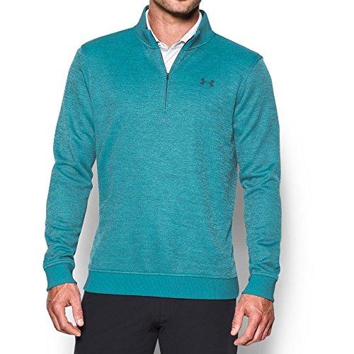 Under Armour Men's Storm SweaterFleece ¼ Zip ()