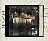 Love in the Twilight Zone by West of East (2009-09-08)