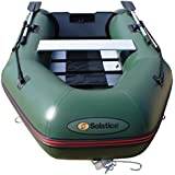 Solstice by Swimline Sportster 3 Person Boat
