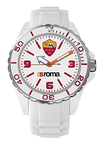 Roma Calcio Reef Gent 43mm RS382UWR - orologio orologio orologio da Polso Uomo   Stile elegante    Apparenza Estetica    Offerta Speciale    I Materiali Superiori    Economico  2fb1cb