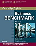 Business Vocabulary in Use 2nd Advanced with Answers and