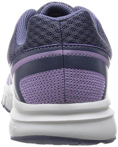 Blanco Ftwbla 2 Chaussures Galaxy Adidas Morado Morsup Femme De Course brimor wqZgwzxnf
