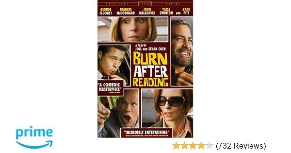 burn after reading soundtrack cia man