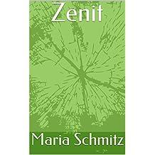 Zenit (German Edition)