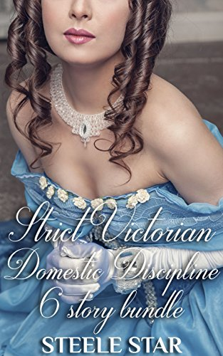 Download for free Strict Victorian Domestic Discipline