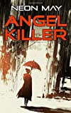 img - for Angel Killer book / textbook / text book