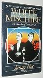 White Mischief, James Fox, 0394756878