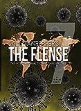 THE FLENSE: The International Technothriller (A 12-part serial) (The Flense Serial Book 7)