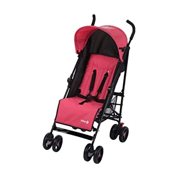 Safety 1st 1131516000 Rainbow Poussette Canne