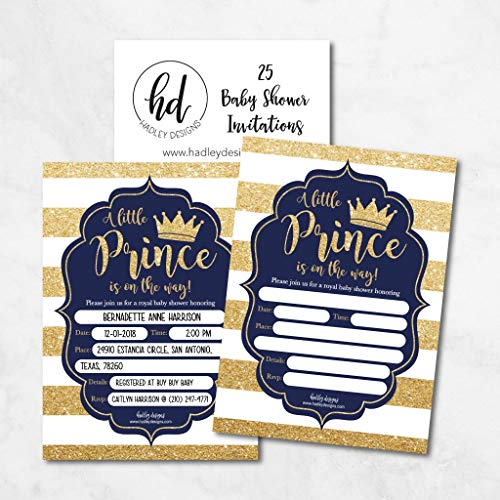 best of prince baby shower invitation for 96 black prince baby shower invitations