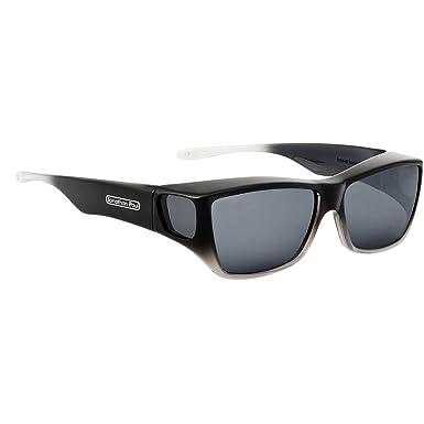 Amazon.com: Jonathan Paul viajero polarizadas anteojos de ...