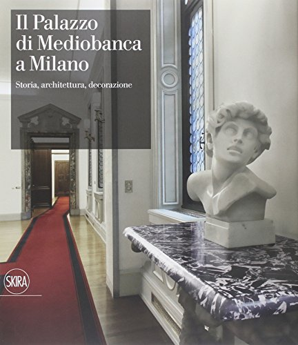 il-palazzo-di-mediobanca-a-milano-storia-architettura-decorazione