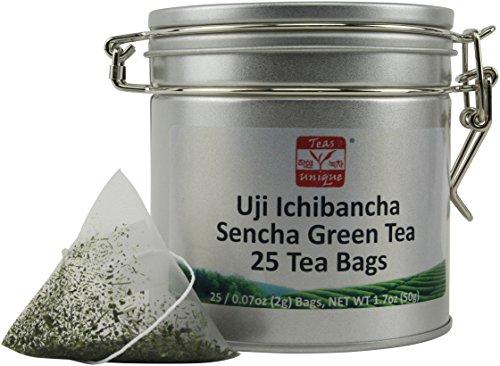 50g Tea - 5