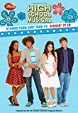img - for Disney High School Musical: Stories From East High #9: Ringin' It In book / textbook / text book
