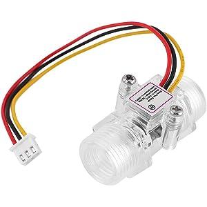 SIP APS11450LUAA-0SLA UNIPOLAR ALLEGRO MICROSYSTEMS HALL EFFECT SENSOR 35G