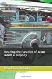 Reading the Parables of Jesus inside a Jeepney