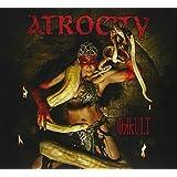 Okkult by Atrocity (2013-05-04)