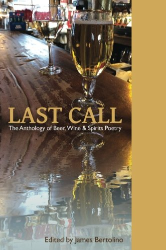 Last Call: The...