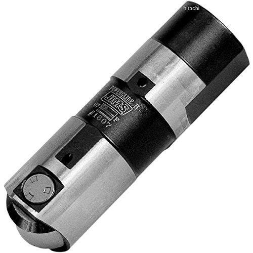 ジムズ JIMS パワーグライド2 油圧タペット 99年以降 ハーレー/ビューエル (1個売り) 0929-0014 1807   B01M22O1OD