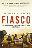 Finalist for the Pulitzer PrizeOne of the Washington Post Book World's 10 Best Books of the YearOne of Time's 10 Best Books of the YearUSA Today's Nonfiction Book of the YearANew York Times Notable BookThe definitive account of the American military...