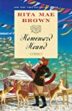 Homeward Hound: A Novel ('Sister' Jane Book 11)