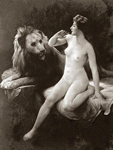 Kostenlos erotische geschichten lesen
