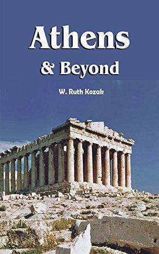 Athens & Beyond